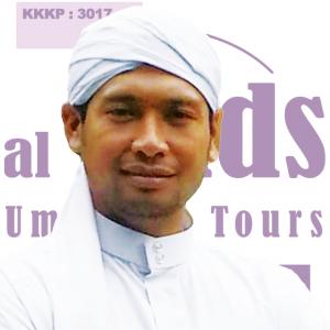 Ivan Maulana